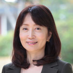 Miho Koike, CEO, Material Concept, Inc.